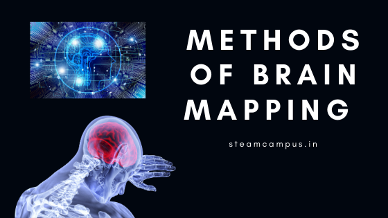 Brain Mapping Methods.