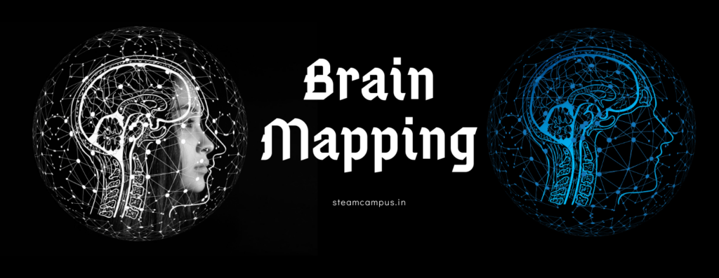 Brain Mapping Techniques.